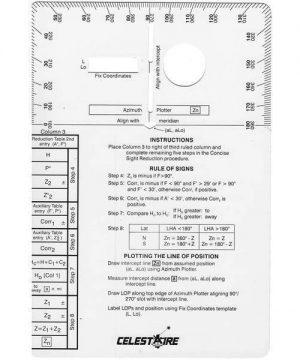 Sight-Solver-Nautical-Almanac