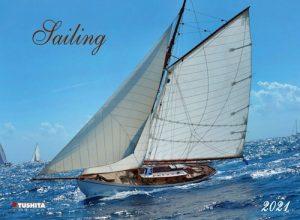 Segeln-Sailing-Calendar-2021