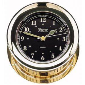 Weems_Plath_Atlantis_Clock