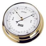 Weems_Plath_Endurance_125_Barometer