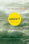 Adrift: 76 Days Lost at Sea
