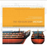 Anatomy of the Ship: 100-Gun Ship Victory