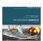 Anatomy of the Ship: Battleship Bismarck