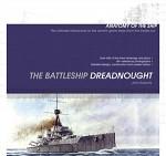 Anatomy of the Ship: Battleship Dreadnought