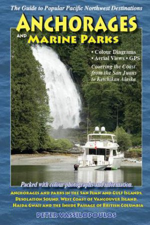 Anchorages-and-Marine-Parks-Rev-Ed