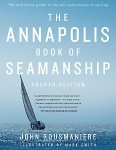 Annapolis Book of Seamanship