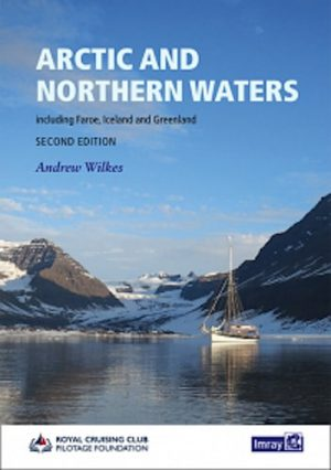 Arctic-Northern-Waters