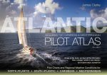 Atlantic-Pilot-Atlas
