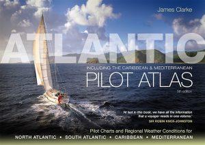 Atlantic-Pilot-Atlas