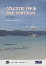 Atlantic-Spain-and-Portugal
