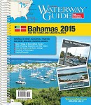 Bahamas Waterway Guide