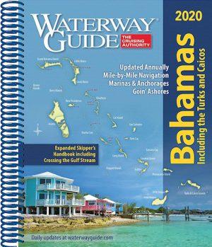 Bahamas-Waterway-Guide-2020