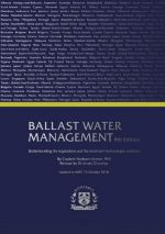 Ballast-Water-Management-9th