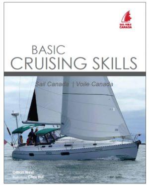 Basic-Cruising-Skills
