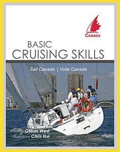 Basic Cruising Skills