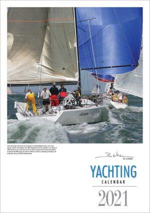 Beken-Yachting-2021