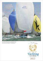Beken-Yachting-high
