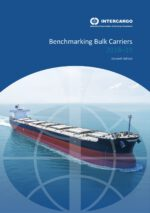 Benchmarking-Bulk