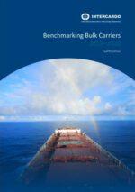 Benchmarking-Bulk-Carriers