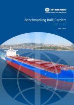 Benchmarking-Bulk-Carriers-2017-2018