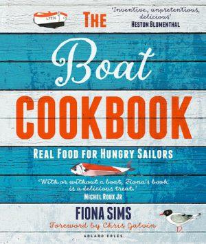 Boat-Cookbook-2nd