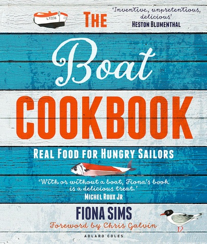 Boat-Cookbook-2nd
