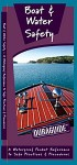 Boat & Water Safety (Waterford Field Guide)