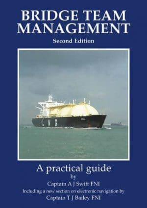 Bridge-Team-Management