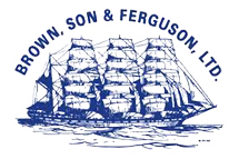 Brown, Son & Ferguson