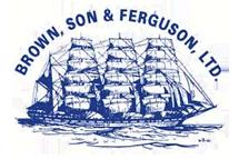 Brown, Son & Ferguson