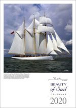 Calendar-Beken-Beauty-Sail-2020