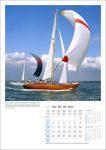 Calendar-Beken-Beauty-Sail-2020-inside