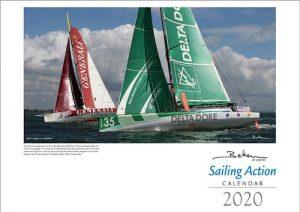 Calendar-Beken-Sailing-Action-2020