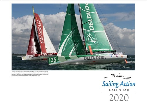 Calendar-Beken-Sailing-Action-2020