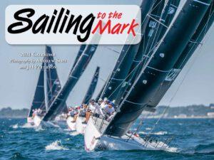 Calendar-Sailing-to-Mark