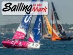 Calendar-Sailing-to-the-Mark-2020