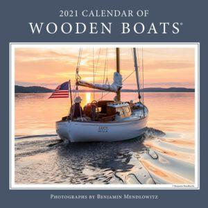 Calendar-Wooden-Boats-2021