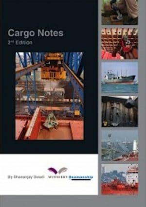 Cargo-Notes-2nd