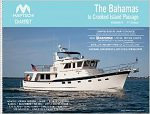 Region 9 Bahamas