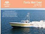 Region 8 Florida West Coast and the Keys