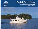 Region 6 Norfolk Va. to Florida