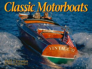 Classic-Motorboats-2022