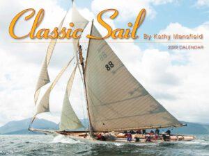 Classic-Sail-2022