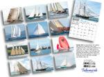 Classic Sail BC 35-2022