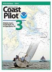 Pilot: U.S.#3 – Sandy Hook to Cape Henry