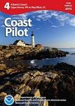Pilot: U.S.#4 – Cape Henry to Key West