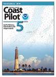 Pilot: U.S.#5 – Gulf Coast, Puerto Rico and Virgin Islands