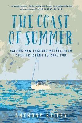 Coast-of-Summer