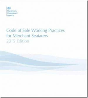 Code-Safe-Working-Practices-Merchant-Seafarers