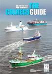 Colregs Guide